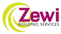 Zewi Logo